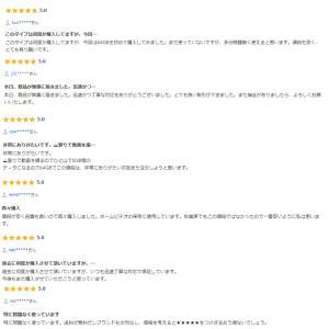 TOSHIBA 東芝 USBメモリー 64GB TransMemory USB2.0対応  海外パッケージ品 感謝セール 翌日配達対応|jnh|12
