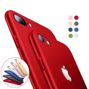iPhone X iPhone7/8 iPhone7 Plu...