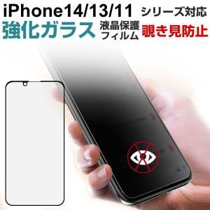 2019年新型iPhone 11Pro  iPhone 11 iPhone 11Pro Max用 覗...