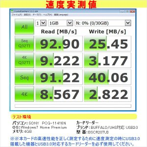 microSDカード マイクロSD micro...の詳細画像1