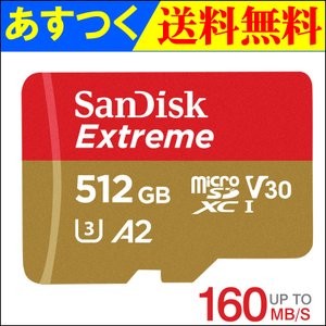 100MBs A1 U1 Works with SanDisk SanDisk Ultra 128GB MicroSDXC Verified for Apple iPhone 11 Pro by SanFlash