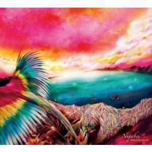 中古:spiritual state|jo-5butya