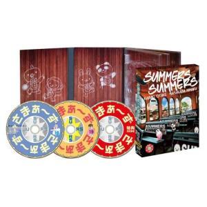 中古ぁ~ず×さまぁ~ず DVD BOX[1819+特典DISC]|jo-5butya
