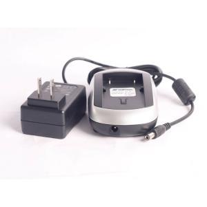 測量!BT-65Q互換用充電器新|jobell