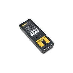 FLUKE フルークBP7235 互換用電池|jobell
