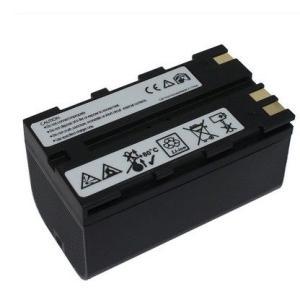 GEB221互換交換電池バッテリー LEICA TPS1200 SQ GPS1200 TC1200|jobell