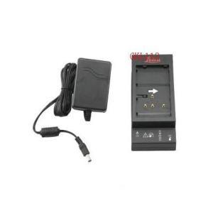GEB121/GEB111互換用充電器/GKL112|jobell
