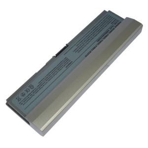 Dell Latitude E4200 対応ノートPCバッテリー312-0864、451-10644|jobell