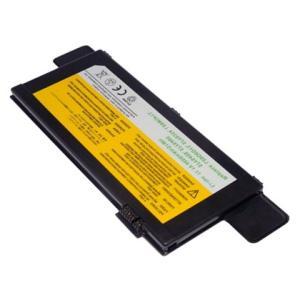 LENOVO IdeaPad U150対応57Y6354、57Y6459、57Y6460、L09M3P13、L09O6D13バッテリー|jobell