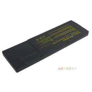 ソニー SONY VGP-BPS24;Sony PCG、VAIO SVS、VAIO SVT、VAIO VPC-SA シリーズ対応互換 ノートパソコン バッテリー|jobell