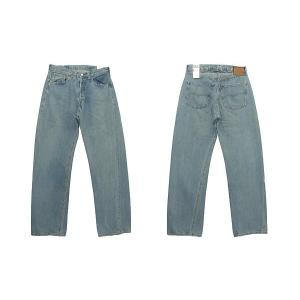 LEVI'S VINTAGE CLOTHING インポート ...