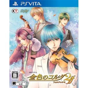 ※データ保存先:メモリーカード  ☆☆ゲーム内容☆☆ 2009年2月26日にPSPで発売された『金色...