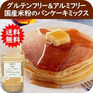 【送料無料】メール便で発送いたします。  小麦粉、白砂糖不使用!  国産(新潟県)の米粉、有機ココナ...