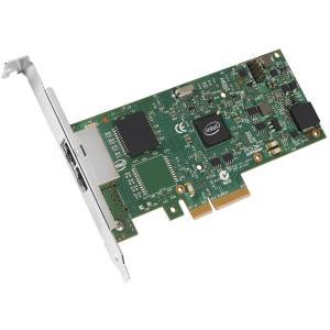 レノボ・ジャパン旧IBM インテル I350-T2 2xGbE BaseT アダプター for IB...
