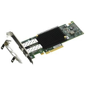 Lenovo(旧IBM) 00AG570 Emulex VFA5.2 2x10 GbE SFP+ P...