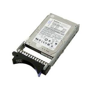 レノボ・ジャパン旧IBM 900GB 10K SAS 6Gbps 2.5型 HS Gen3 HDD ...