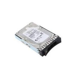 【新品】レノボ・ジャパン旧IBM 300GB 15K SAS 6Gbps 2.5型 HS Gen3 ...