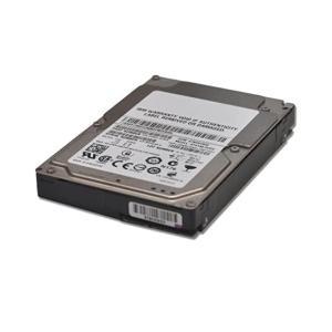 レノボ・ジャパン旧IBM 600GB 10K SAS 6Gbps 2.5型 HS Gen3 HDD ...