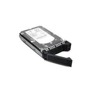 【新品】レノボ・ジャパン旧IBM 500GB 7.2K NL SAS 6Gbps 2.5型 HS G...