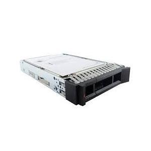 【新品】レノボ・ジャパン旧IBM 600GB 15K 6Gbps SAS 2.5型 G3HS HDD...