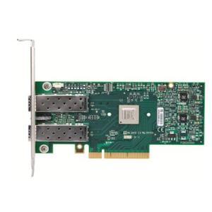 レノボ・ジャパン Mellanox ConnectX-3 デュアルポート 10GbE アダプター 0...