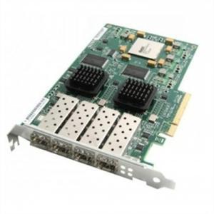 レノボ・ジャパン旧IBM 1Gb iSCSI 4ポート・カード 00MJ097