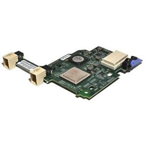 レノボ・ジャパン QLogic イーサネット&8Gb ファイバーチャネル拡張カード(CFFh) fo...