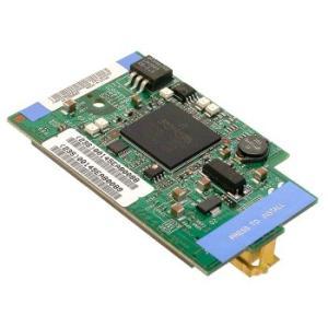 Lenovo  イーサネット拡張カード(CFFv) 39Y9310