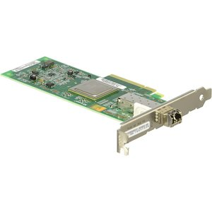 レノボ・ジャパン旧IBM Qlogic 8Gb ファイバーチャネルシングルポート HBA(PCI-E...