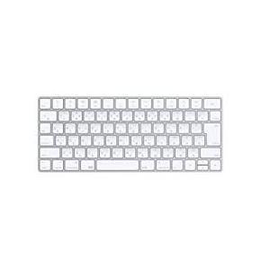 Magic Keyboard - 日本語(JIS)MLA22J/A