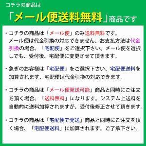 お洒落に生まれ変われるレザージャケット|jojo-donya|02