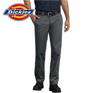 SALE・USAモデル【Dickies】(ディッキーズ)LOWER RISE WORK PANTS ...