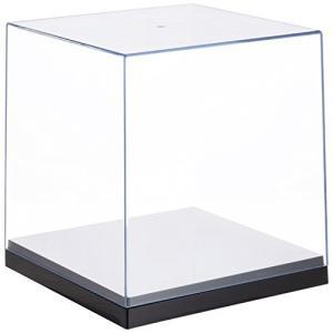 蝶プラ工業 コレクションケース レギュラー 24 561246