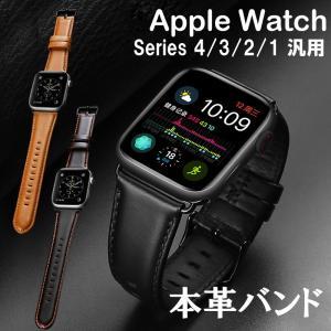 ★「対応機種」 Apple Watch Series 38mm 42mm Apple Watch S...