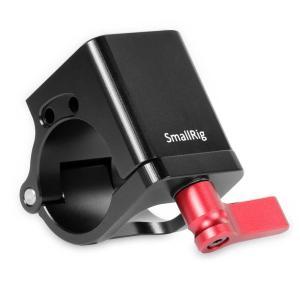 【送料無料】SmallRig DJI Ronin-M Ronin-MX アクセサリー 25mmロッドクランプ 拡張性-1860 【海外直送】|joliyahuu-store