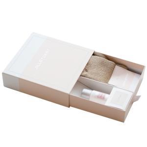 ジル・スチュアート ガーリーなアイテムが大人カワイイ!プレゼントにも最適なボックス入りギフトセット ...