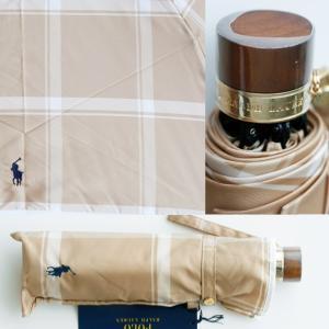イギリスの伝統ファッションを、アメリカ流にアレンジした「アメリカン・トラッド」を念頭に、 オシャレ感...