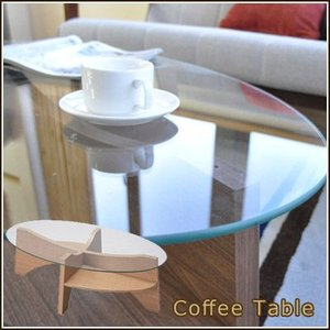 北欧/カフェ/コーヒーテーブル NEOA-10|jonan-interior