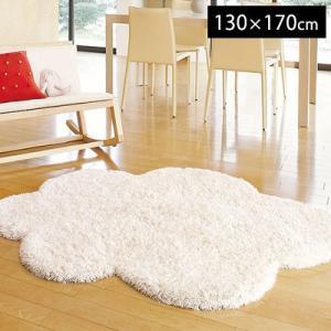 50%OFFセール ラグ ラグマット カーペット 絨毯 TOR3658 130×170cm 変形 東リ|jonan-interior