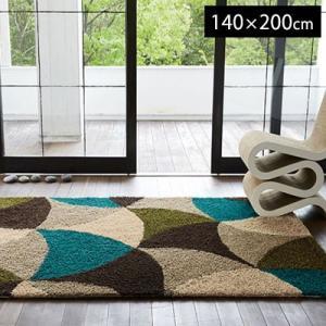50%OFFセール ラグ ラグマット カーペット 絨毯 TOR3612 140×200cm 東リ リビング 北欧|jonan-interior