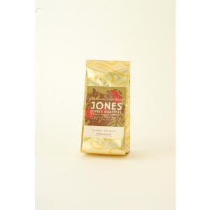 ロングセラー・カフェインレス(Long Seller Decaf)200g|jonescoffeejapan