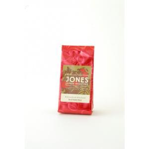 オリジナルブレンド・カフェインレス(Original Blend  Decaf)454g|jonescoffeejapan