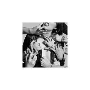 VICIOUS【輸入盤】▼/HALESTORM[CD]【返品種別A】|joshin-cddvd