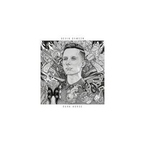 DARK HORSE【輸入盤】▼/DEVIN DAWSON[CD]【返品種別A】|joshin-cddvd
