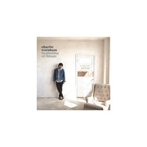 BEGINNING OF THINGS【輸入盤】▼/CHARLIE WORSHAM[CD]【返品種別A】|joshin-cddvd