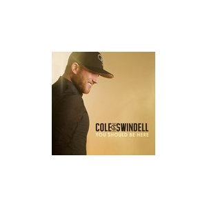YOU SHOULD BE HERE【輸入盤】▼/COLE SWINDELL[CD]【返品種別A】|joshin-cddvd