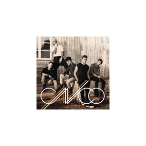 CNCO【輸入盤】▼/CNCO[CD]【返品種別A】|joshin-cddvd