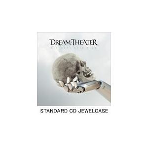 [枚数限定]DISTANCE OVER TIME(STANDARD CD JEWELCASE)【輸入...
