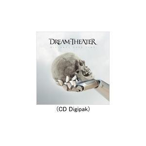 [枚数限定][限定盤]DISTANCE OVER TIME(CD DIGIPAK)【完全生産限定盤】...