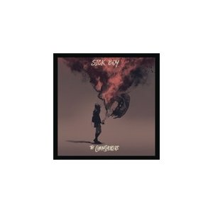 SICK BOY【輸入盤】▼/THE CHAINSMOKERS[CD]【返品種別A】|joshin-cddvd